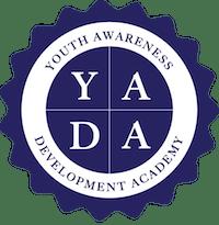Yada International