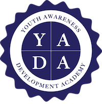 Yada family coach
