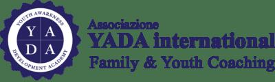 Associazione YADA international